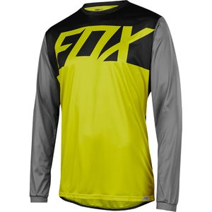 Fox Racing Ranger Jersey - Long-Sleeve - Men's