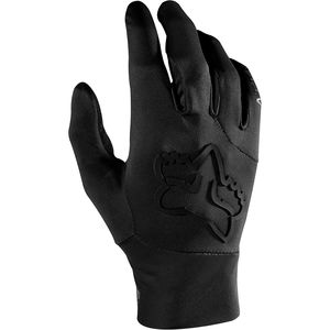 Fox Racing Attack Water Glove - Men's