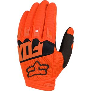 Fox Racing Dirtpaw Race Glove - Men's