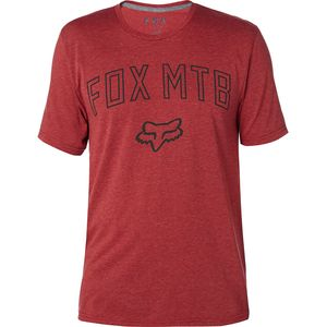 Fox Racing Passed Up Short-Sleeve Tech T-Shirt - Men's