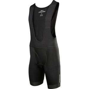 Fox Racing Evolution Sport Liner Bib Short - Men's