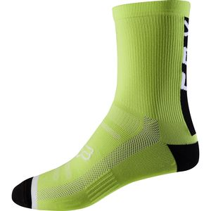 Fox Racing Trail 8in Sock