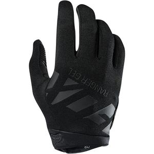 Fox Racing Ranger Gel Glove - Men's