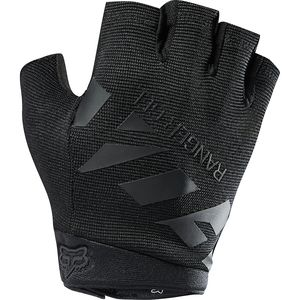 Fox Racing Ranger Gel Short Glove - Men's