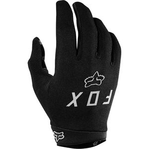 Fox Racing Ranger Glove - Men's