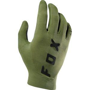 Fox Racing Ascent Glove - Men's