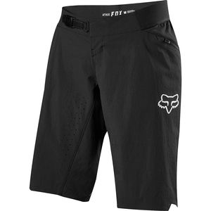 Fox Racing Attack Short - Women's