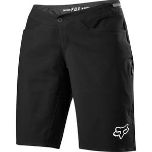 Fox Racing Indicator Short - Women's