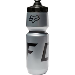 Fox Racing Purist Moth Bottle - 26oz