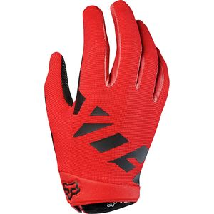 Fox Racing Ranger Glove - Kids'
