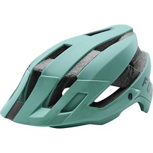 Fox Racing Flux Helmet - Women's