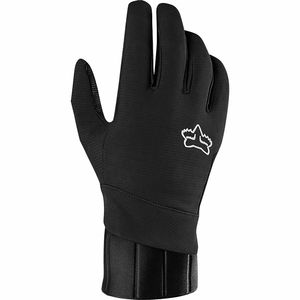 Fox Racing Attack Pro Fire Glove