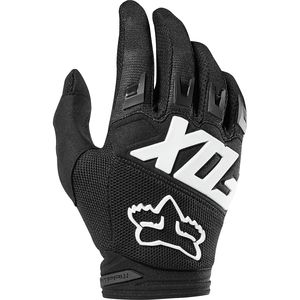 Fox Racing Dirtpaw Glove - Men's