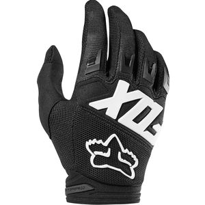 Fox Racing Dirtpaw Race Glove - Kids'