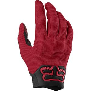 Fox Racing Defend Kevlar D3O Glove - Men's
