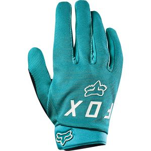 Fox Racing Ranger Glove - Women's