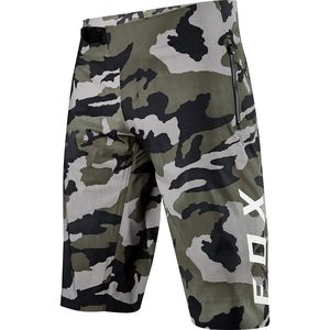 Fox Racing Defend Pro Water Short - Men's