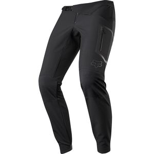 Fox Racing Defend Fire Pant - Men's