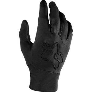 Fox Racing Ranger Water Glove - Men's
