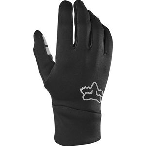 Fox Racing Ranger Fire Glove - Men's