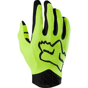 Fox Racing Flexair Lunar Glove - Men's