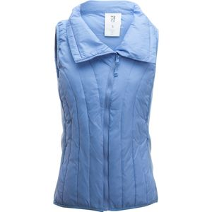 4-U Performance Asymmetrical Vest - Women's