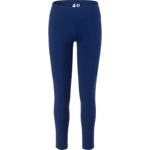 4-U Performance Side Seam Legging - Women's
