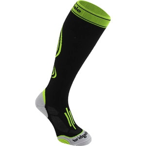 Bridgedale Active Compression Sock