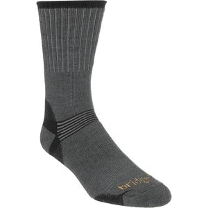 Bridgedale Merino Hiker Socks - Men's