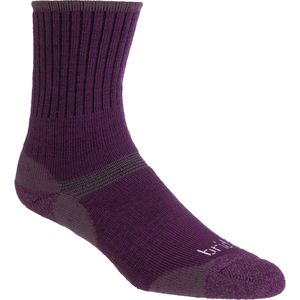 Bridgedale Merino Hiker Socks - Women's