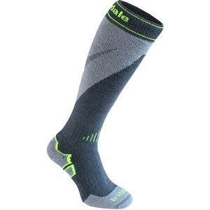 Bridgedale Mountain Ski Sock - Men's