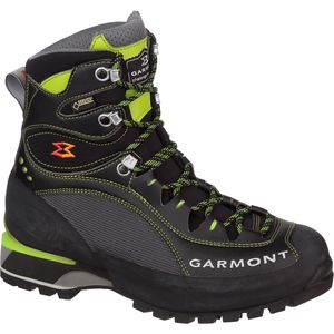 Garmont Tower LX GTX Backpacking Boot - Women 's