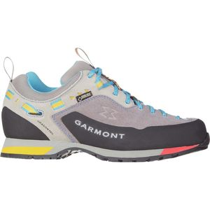 Garmont Dragontail LT GTX Approach Shoe - Women's