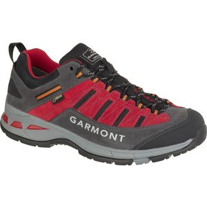 Garmont Trail Beast GTX Hiking Shoe - Men's