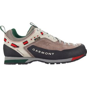 Garmont Dragontail LT GTX Approach Shoe - Men's