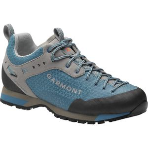 Garmont Dragontail N.Air.G Approach Shoe - Men's