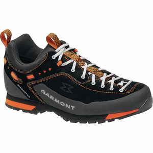 Garmont Dragontail LT Approach Shoe - Women's