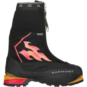 Garmont Pumori LX Boot - Men's