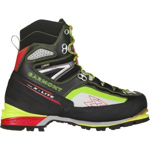 Garmont Icon Plus GTX Boot