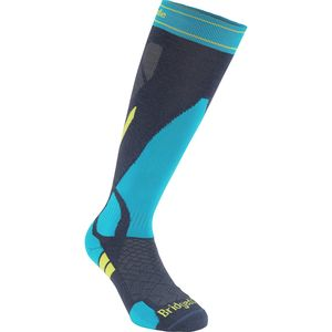 Bridgedale Ski Lightweight Merino Endurance Sock - Men's