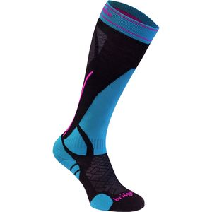 Bridgedale Ski Lightweight Merino Endurance Sock - Women's