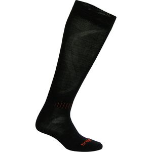 Bridgedale Ski Race Sock - Men's