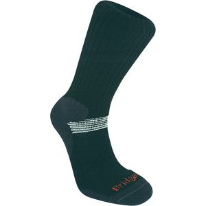 Bridgedale Ski Cross Country Merino Endurance Sock - Men's