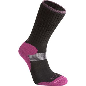 Bridgedale Ski Cross Country Merino Endurance Sock - Women's