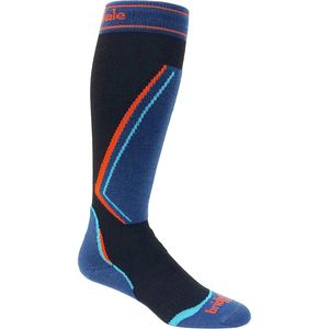 Bridgedale Retro Fit Ski Sock