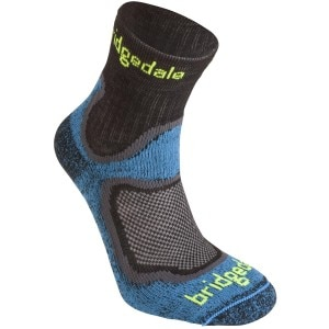 Bridgedale Speed Trail Sock - Men's