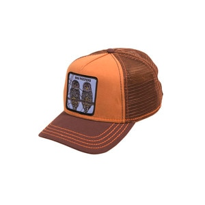 Goorin Brothers Woods Collection Animal Farm Trucker Hat - Men's