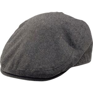 Goorin Brothers Mikey Low Profile Ivy Hat - Men's