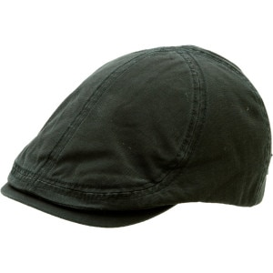 Goorin Brothers Ari Hat - Men's