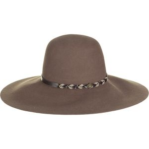 Goorin Brothers Meadow Floppy Hat - Women's